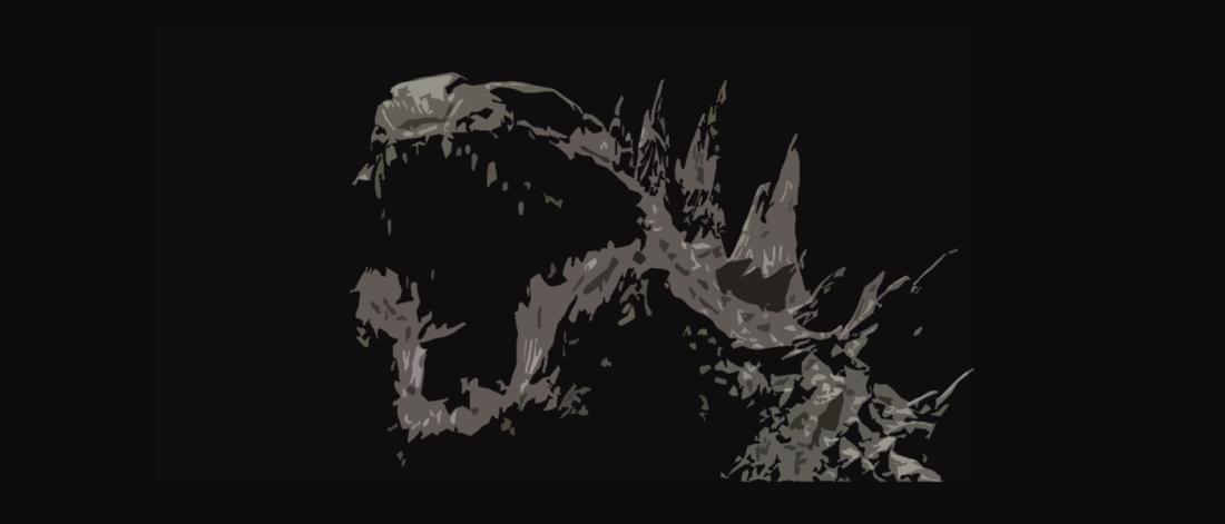 GNP Monsterverse Timeline Image